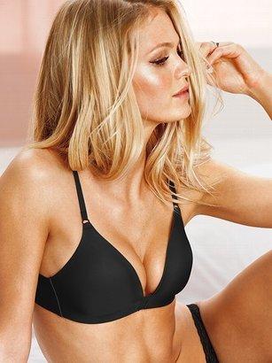 Victoria's Secret Sexy Tee Wireless Bra