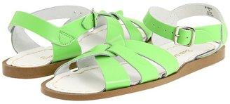 Salt Water Sandal by Hoy Shoes The Original Sandal Girls Shoes