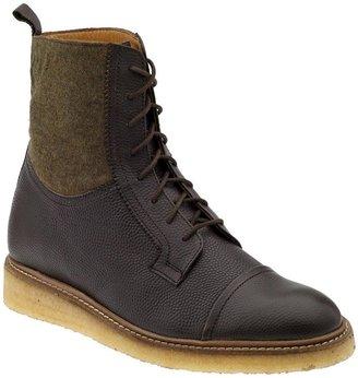 Ben Sherman Scott Boot