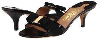 Salvatore Ferragamo Glory Women's Dress Sandals