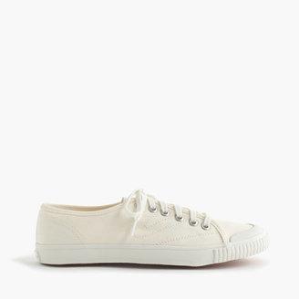 J.Crew Women's Tretorn® canvas T56 sneakers