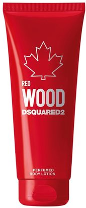 DSQUARED2 Red Wood Body Lotion 200ml