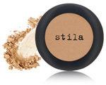 Stila Eye Shadow Pan in Compact - Starlight