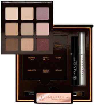 Anastasia 'Want You to Want Me' Kit ($90 Value)