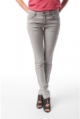 Urban Outfitters Cheap Monday Tight Jean - Grey