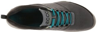 Ecco Sport Biom Trainer 1.1 4 5 23 Reviews