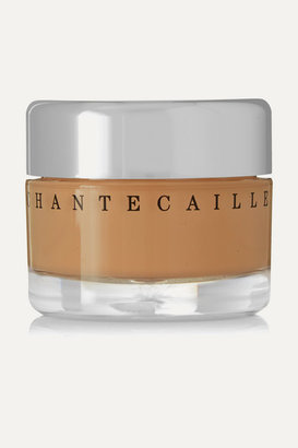 Chantecaille Future Skin Oil Free Gel Foundation - Shea, 30g