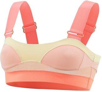 adidas Swim Bikini Top