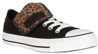Converse Leopard Mega Tongue