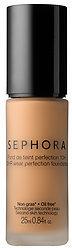 Sephora 10 HR Wear Perfection Foundation