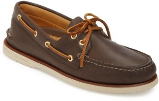 Sperry 'Gold Cup - Authentic Original' Boat Shoe