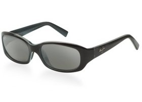 Maui Jim Punchbowl Polarized Sunglasses, 219