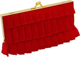 Women's Carlo Fellini Kylie $43 thestylecure.com