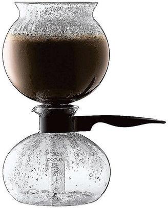 Bodum Santos Stovetop Vacuum Coffee Maker
