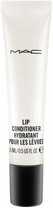 M·A·C MAC Cosmetics MAC Lip Conditioner Tube