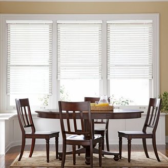 "JCPenney jcp homeTM 2"" Basswood Horizontal Blinds"
