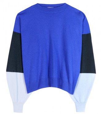 Stella McCartney Cashmere sweater