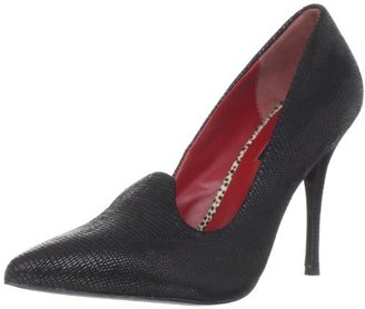 Charles Jourdan Women's Caroline Pump