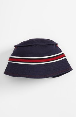 Nolan Glove Bucket Hat (Toddler)