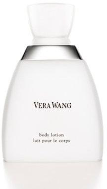 Vera Wang Body Creme