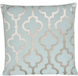 JCPenney Home Gatsby Decorative Pillow