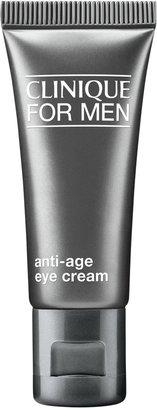 Clinique Anti-Age Eye Cream, 15ml
