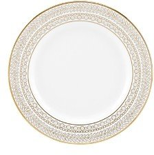 Marchesa by Lenox Gilded Pearl Bread & Butter Plate