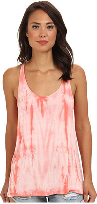 Roxy Fall For You Tank Top