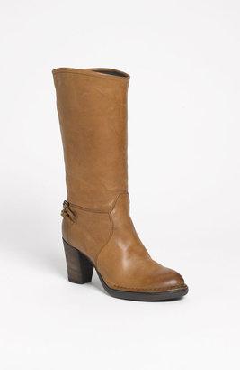 Alberto Fermani Mid Heel Boot (Nordstrom Exclusive)