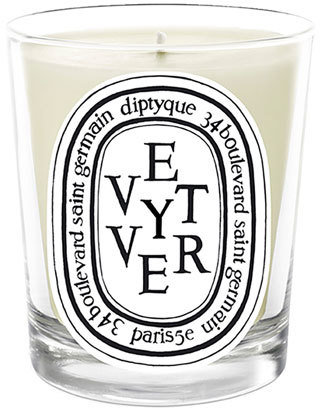 Diptyque 'Vetyver' Scented Candle