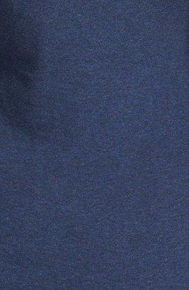 Caslon Long Sleeve Crewneck Tee (Regular & Petite)