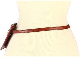 MICHAEL Michael Kors Michael Kors 13MM Belt Bag