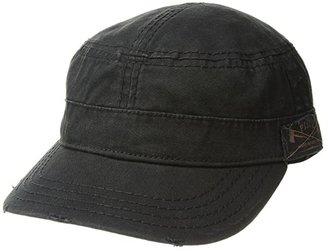 Pistil Design Hats Cubano