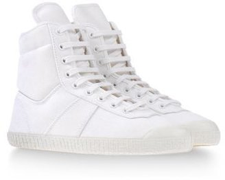 Christophe Lemaire High-tops & trainers
