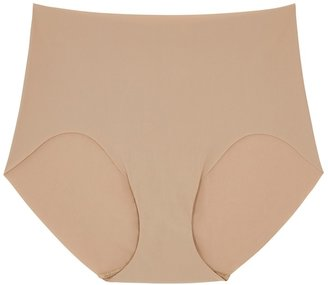 Wacoal Intuition High-rise Seamless Briefs