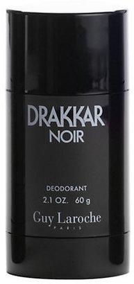 Drakkar Noir Deodorant