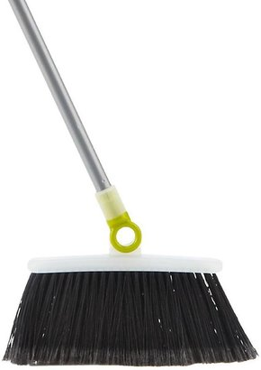 b-ROOM Swivel-ItTM Broom Lime