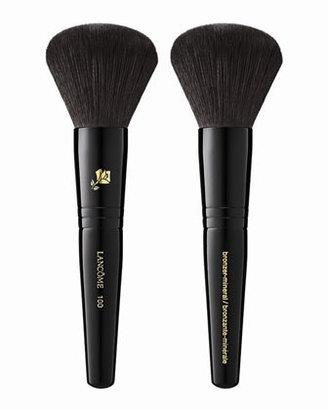 Lancôme Bronzer Mineral Brush #100