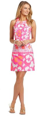 Lilly Pulitzer FINAL SALE - Pearl Dress