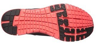 Reebok 'ZQuick' Running Shoes (Women)