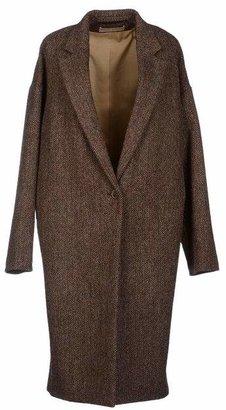 Veronique Branquinho Coat