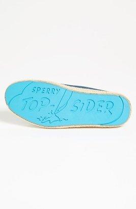 Sperry 'Drifter' Espadrille Slip-On