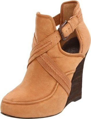 Joie Women's Brickhouse Ankle Boot