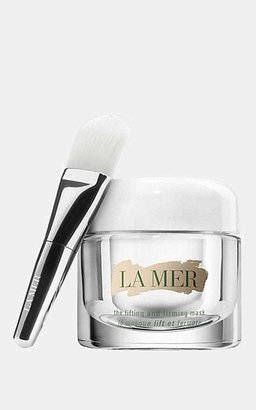 La Mer Women's Lifting and Firming Mask