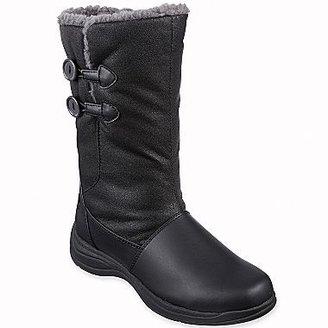 totes Hannah Waterproof Boots