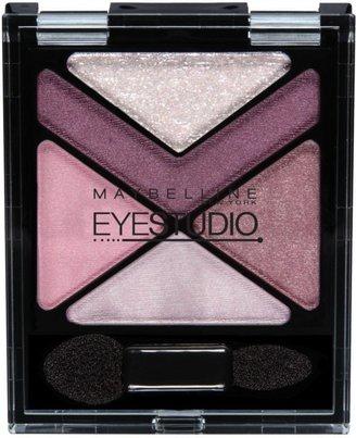 Maybelline Eye Studio Color Explosion Eye Shadow