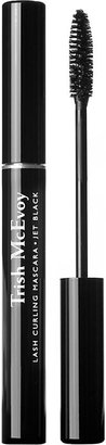 Trish McEvoy Lash Curling Mascara, Women's, Jet black
