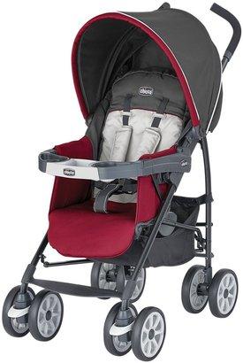 Chicco Neuvo Stroller - Granita