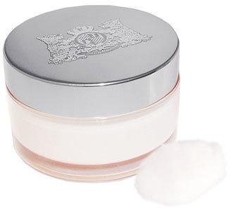 Juicy Couture Royal Body Crème