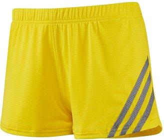 adidas Mesh It Up Shorts